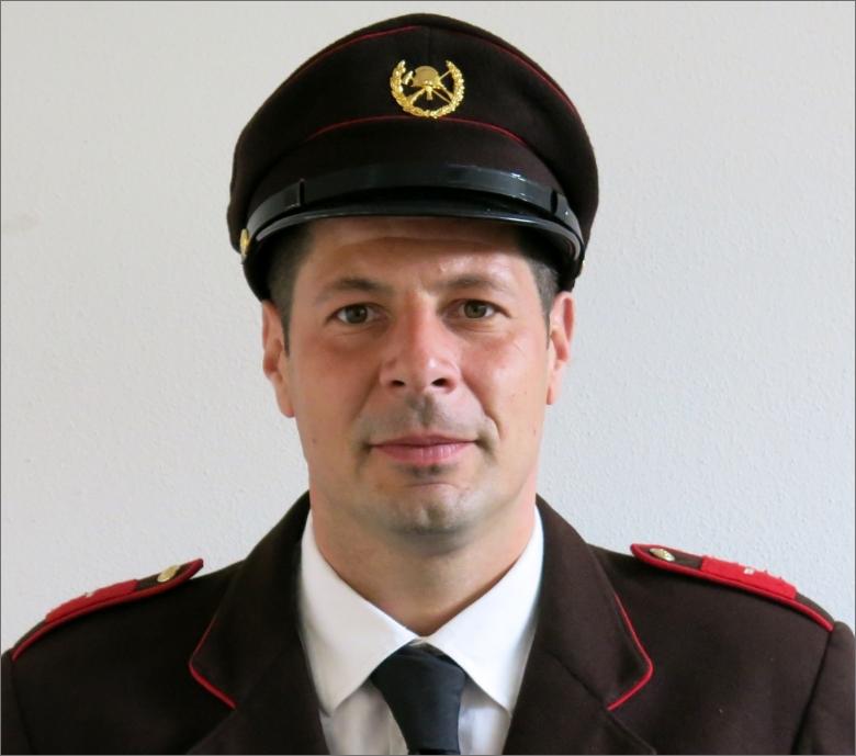 Alexander Clementi