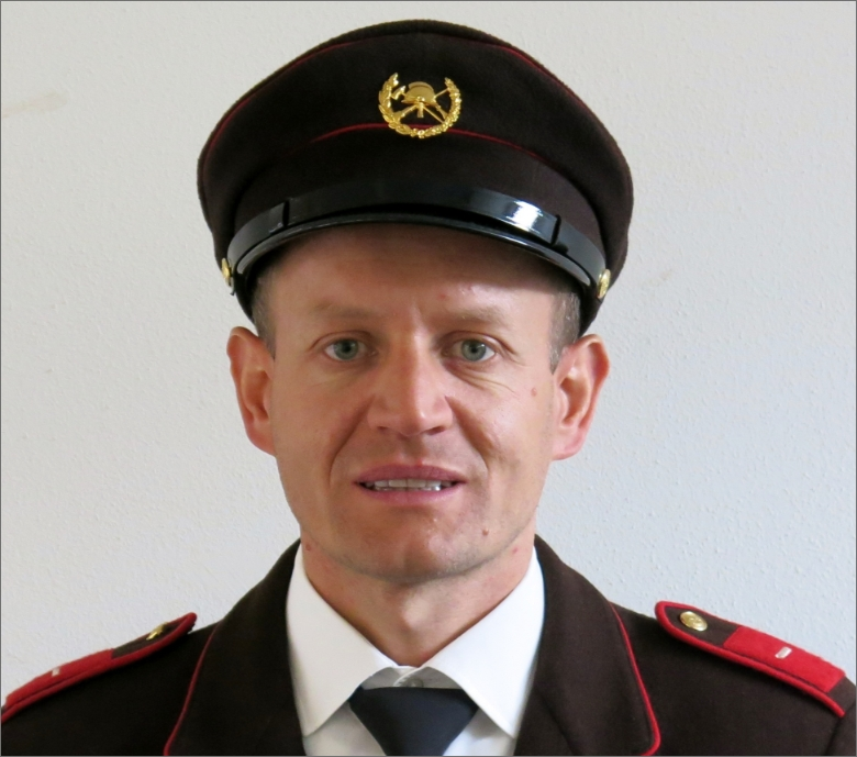 Manuel-augschoell